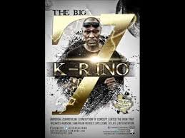 big photo albums k rino the big 7 album sler