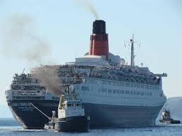 february cruiseshipportal