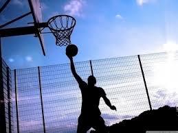 basketball player uhd desktop wallpaper for ultra hd 4k 8k