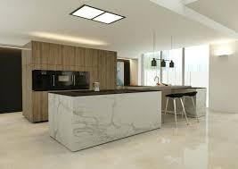 Contemporary Kitchen Design 2014 European Kitchen Design Kitchen Furniture Design Modern Style