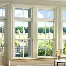 home depot interior design doors windows at the home depot interior window design windows