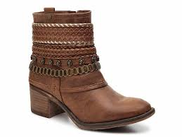 womens cowboy boots s cowboy boots dsw