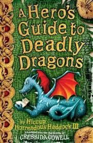 seize dragon u0027s jewel train dragon 10