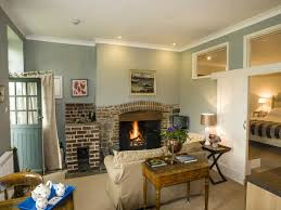 best rustic cottage living room country cottage living room