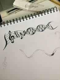 best 25 music tattoos ideas on pinterest music note tattoos