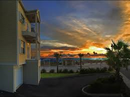 the pelican house beachfront only a homeaway new smyrna beach