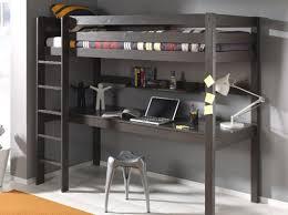 bureau lit mezzanine bureau en pin lovely lit mezzanine bureau ð ðµð ðµð ñœ ð ð ñ ð ðµñ ñ