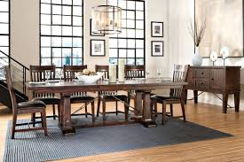 White Furniture Company Dining Room Set Dining Room Stupendous White Furniture Dining Room For