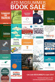 181 best designing learning images on pinterest instructional
