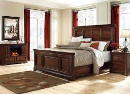 33 best bed room furniture images on pinterest bedroom furniture