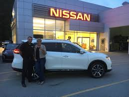 nissan armada for sale vancouver bc west coast nissan official blog u2014 19625 lougheed highway pitt