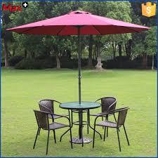 triyae com u003d backyard table umbrella various design inspiration