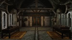 interior lighting for homes hearthfire homes interior lighting for enb at skyrim nexus