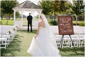 wedding rentals sacramento rustic wedding archives sacramento golf weddings in rustic wedding