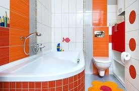 toddler bathroom ideas boy bathroom ideas bathroom after toddler boy bathroom