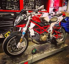 badass bimota motorcycle italian bike trellisframe