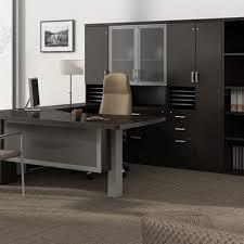 Office Desk Cubicles Office Desks Cubicles Plus