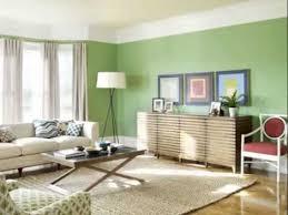 Godrej Bedroom Furniture Godrej Kitchen Interior Design Interior Kitchen Design 2015