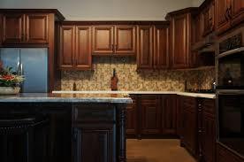 Kitchen Cabinets Portland Kitchen Cabinets In Portland Vancouver And Salem