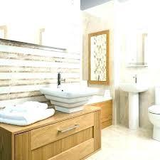 bathroom design software free bathroom design software graffiti bathroom tiles bathroom tiles