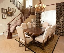 large formal dining room tables 30 best formal dining room design and decor ideas 828 dining