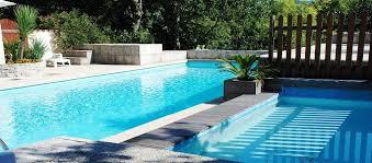 chambre d hote ardeche avec piscine piscine et farniente votre séjour en gîte ou chambre d hôtes ardèche sud