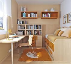 Small Bedroom Furniture Layout Unique Small Bedroom Furniture Arrangement Ideas 18 For Your Home