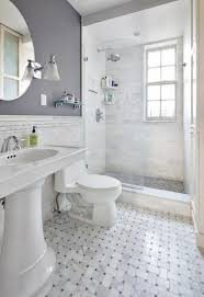 new trends bathroom tile design inspiration master charming in
