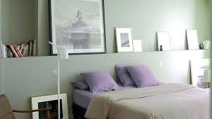 de quelle couleur peindre sa chambre quelle couleur de peinture choisir pour une chambre une