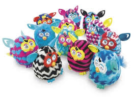 black friday sales today target furby boom black friday sale 11 characters 29 from 65