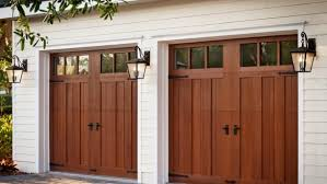 wood garage door cost i44 for your perfect small home decor