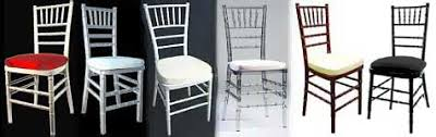 chiavari chair rental cost 10 chiavari chairs rentals inspiration design of chiavari