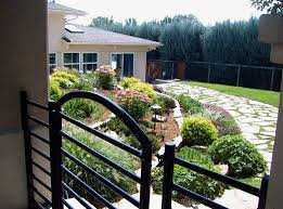Second Nature Landscaping by Second Nature Urban Landscapes Inc Home