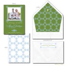 preset christmas cards nico and lala