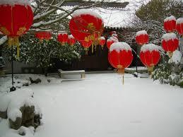 portland u0027s lan su garden in winter album on imgur