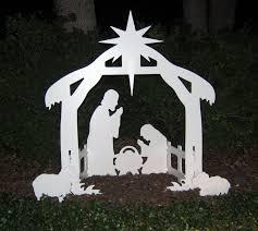 25 unique nativity sets for sale ideas on nativity