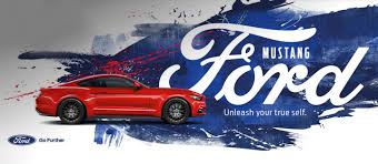 ford mustang ads ford mustang for sale sydney mustang gt fastback convertible