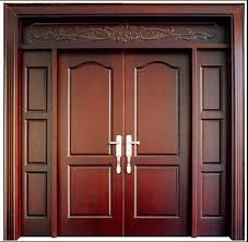 Wooden Doors Design Aliexpress Com Buy Alibaba China Home Front Main Safety Wooden