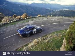 renault alpine a110 rally renault alpine a110 late 1960 u0027s on classic toure de corse rally