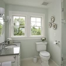 Green Bathroom Rugs by Beautiful Mint Green Bathroom Rugs Tags 94 Enchanting Mint