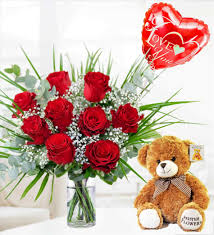 flower delivery dallas cheap cheap flowers for valentines day flower delivery dallas tx u