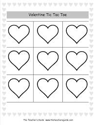 valentine u0027s day lesson plans themes printouts crafts