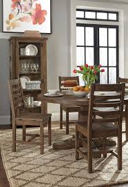 Dining Room Furniture Pittsburgh by 90 Best Dining Tables Images On Pinterest Dining Tables Woods