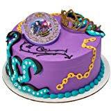 Ocean Cake Decorations Amazon Com Cake Decorating Supplies Home U0026 Kitchen
