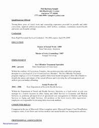 types of resume formats 50 inspirational types of resume formats resume writing tips