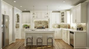 white glazed kitchen cabinets belgian white chocolate glaze rta kitchen cabinets