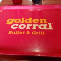 How Much Is Golden Corral Buffet On Sunday by Golden Corral Buffet In Pembroke Pines