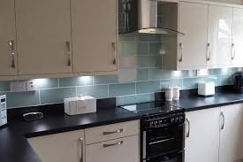 black gloss kitchen ideas 62 beautiful lovable black high gloss wood cabinet country gray