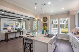oakland park now selling dream finders homes