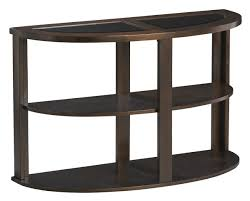 Sofa Table Contemporary by Sofa Contemporary Sofa Table Designs Contemporary Sofa Tables For